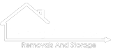 sterlingremovals.com Logo